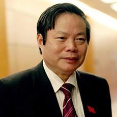ky hop qh thang 5: vi sao chinh phu de nghi rut luat dat dai? hinh 4