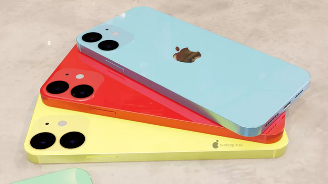 Apple sap khai tu iPhone 11 Pro Max anh 2