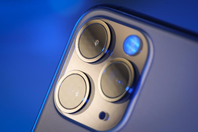 Apple dam nhat dao vao Facebook voi iOS 14 anh 2