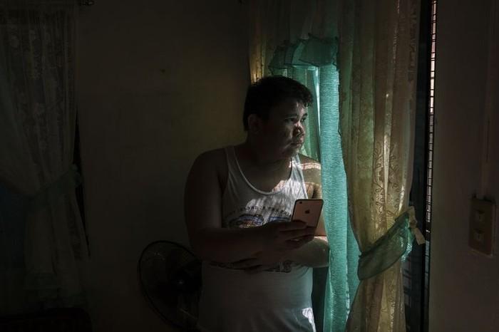 Đại dịch Covid-19 cướp đi giấc mơ kiếm tiền của hàng chục triệu thanh niên châu Á