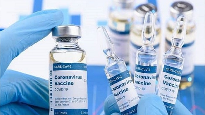 AmCham: Vietnam among the First Countries to Get Vaccines Donated by the United States