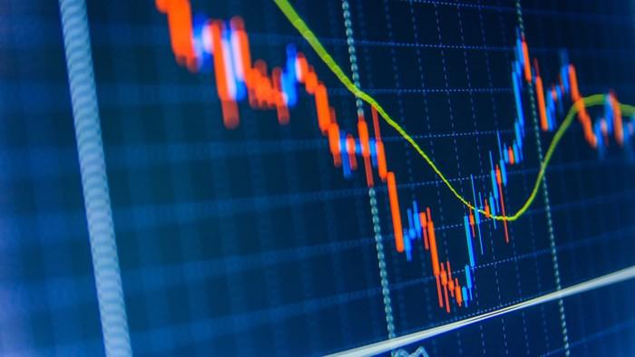 Chứng khoán 11/5: Vẫn có thể tựa vào Ngân hàng và MSN, VN-Index tiếp tục ngấp nghé vượt đỉnh