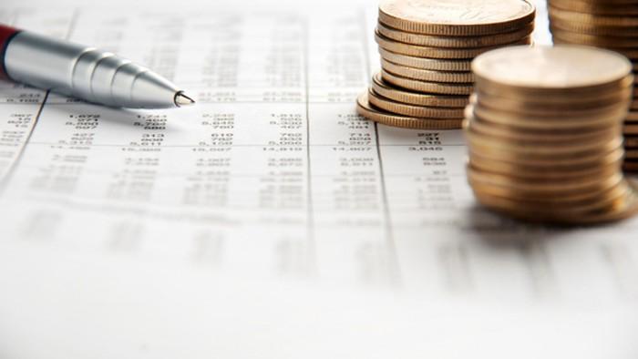 Ngân sách nhà nước bội thu gần 62 nghìn tỷ đồng sau 7 tháng