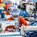 Đại diện thương hiệu thời trang toàn cầu đề nghị Mỹ cung cấp thêm vắc xin ngừa Covid-19 cho Việt Nam