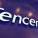 """Sụt giảm 170 tỷ USD vốn hóa, Tencent trở thành """"tội đồ"""" của chứng khoán Trung Quốc?"""