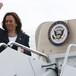 Phó Tổng thống Mỹ chuẩn bị thăm chính thức Việt Nam
