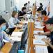 Người lao động tự do ở Hà Nội cần làm gì để được nhận hỗ trợ 1,5 triệu đồng?