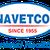 CTCP Thuốc Thú y Trung ương NAVETCO