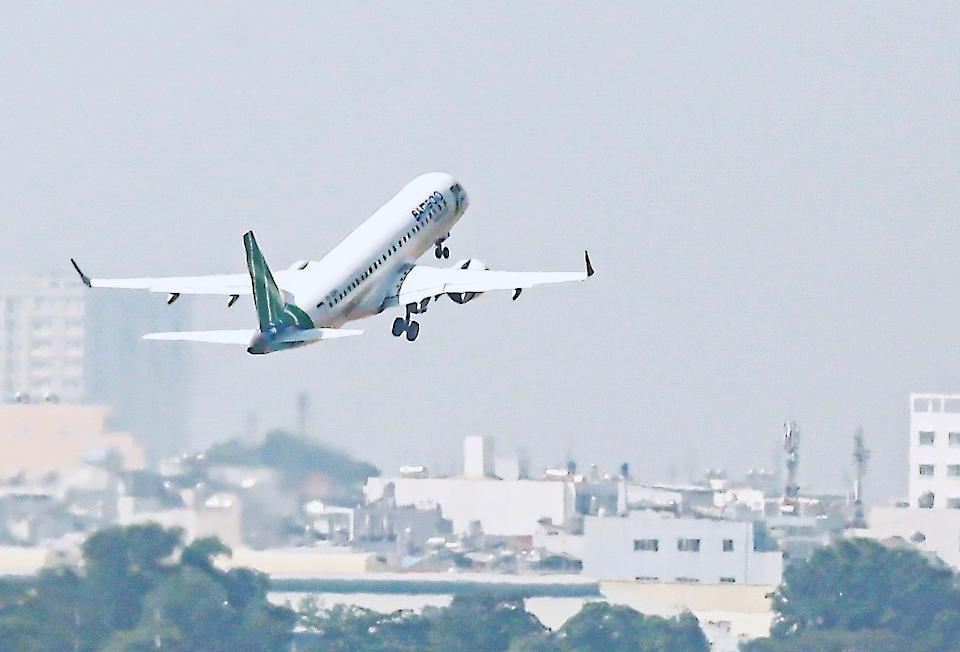 Bamboo Airways lên kế hoạch niêm yết quý 3/2021, vốn hóa khởi điểm 2,7 tỷ USD