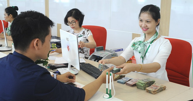 Fitch Says a Significant Deterioration in Vietnam's Property Market Seems Remote