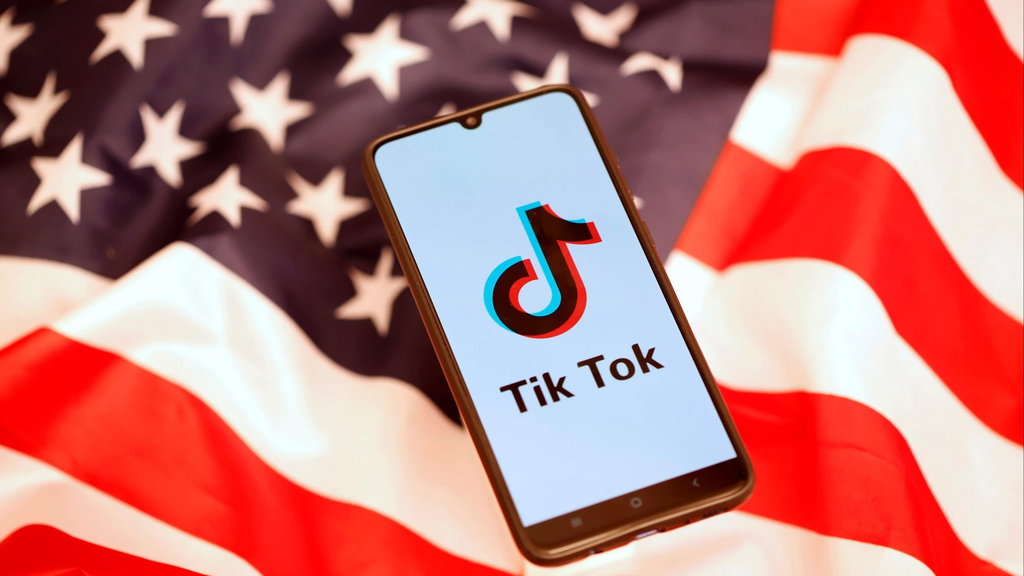 Vì sao chính quyền Donald Trump bị tòa án Mỹ yêu cầu xem lại quyết định cấm tải TikTok?