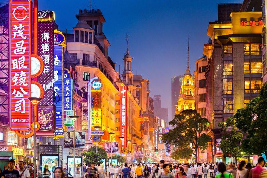"""Hy vọng kinh tế Trung Quốc phục hồi theo hình chữ V đang """"tắt dần""""?"""