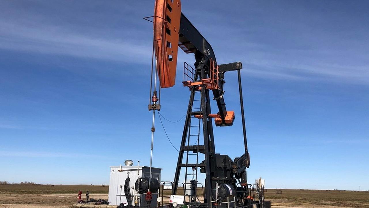 """""""Đại gia"""" dầu mỏ thế giới cam kết giữ ổn định thị trường năng lượng"""