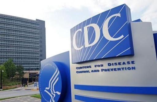 Hơn 1.000 chuyên gia dịch tễ của Mỹ tuyên bố không hài lòng với cách chống dịch hiện tại của chính quyền