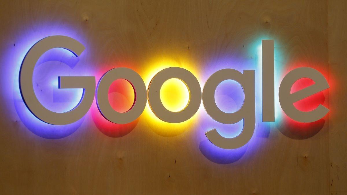 Bộ Tư pháp Mỹ kiện Google với cáo buộc độc quyền nghiêm trọng