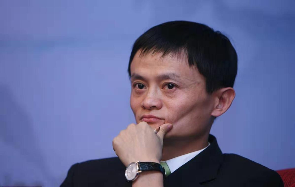 """NyTimes: Sự """"thất thế"""" của Jack Ma cho thấy nhiều thay đổi trong kinh tế, xã hội Trung Quốc"""