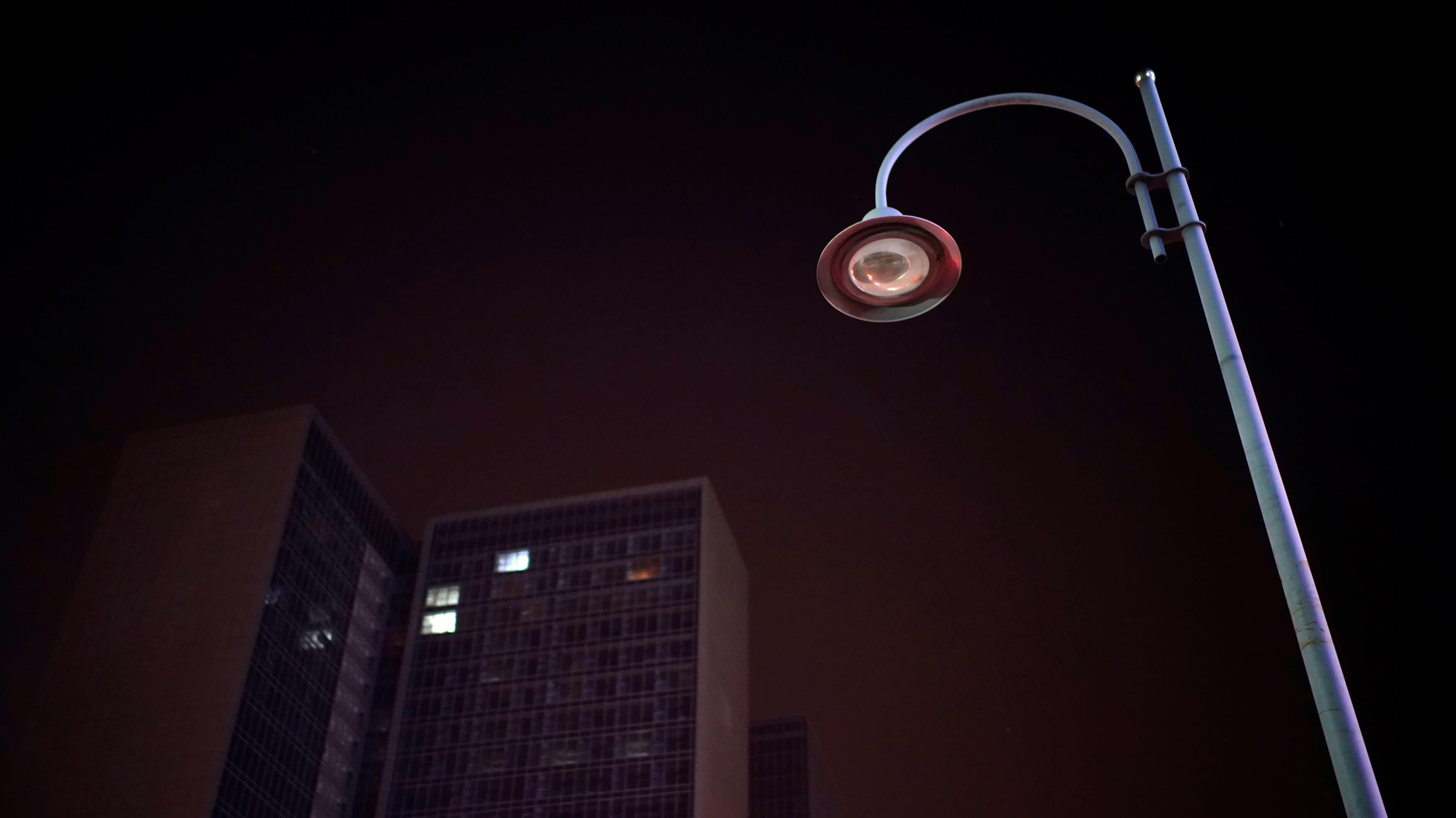 Kinh tế hồi phục nhanh, khủng hoảng thiếu điện tại Trung Quốc đang ngày một tồi tệ hơn