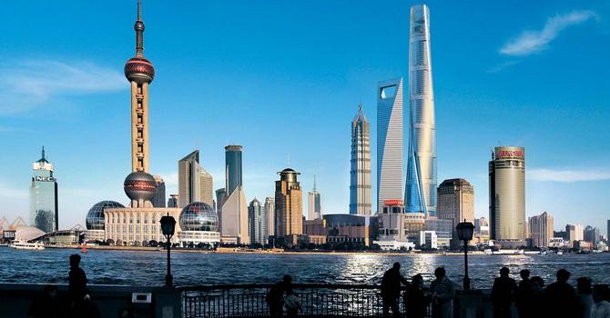 Quan chức WHO được phép vào Trung Quốc điều tra nguồn gốc Covid-19 từ tuần này