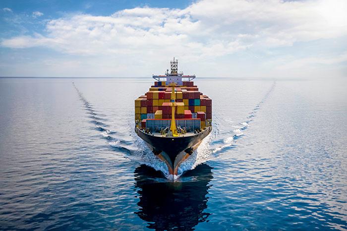 Khủng hoảng thiếu container ngày một tồi tệ khiến chi phí vận tải hàng hóa quốc tế tăng vọt như thế nào?
