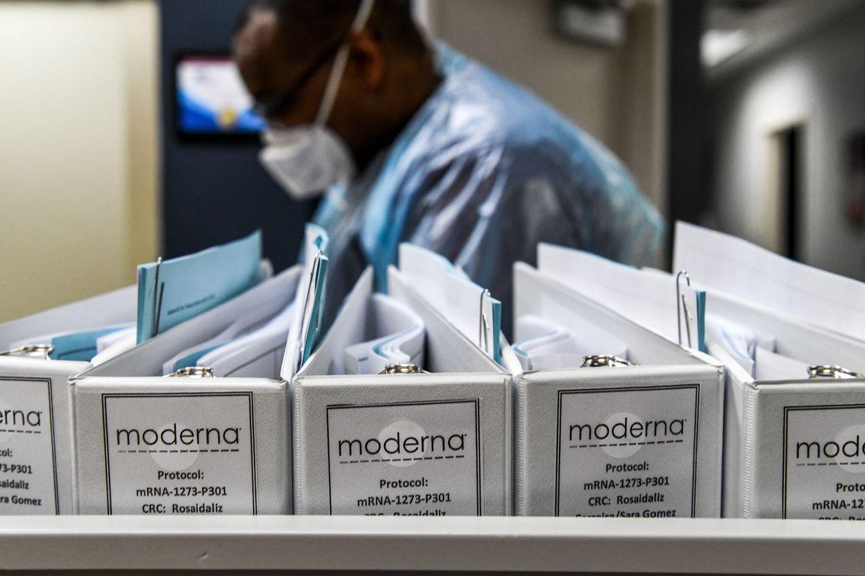 Quá trình tiêm vắc xin Covid-19 quá chậm chạp sẽ cản đà phục hồi kinh tế đến tận năm 2022?