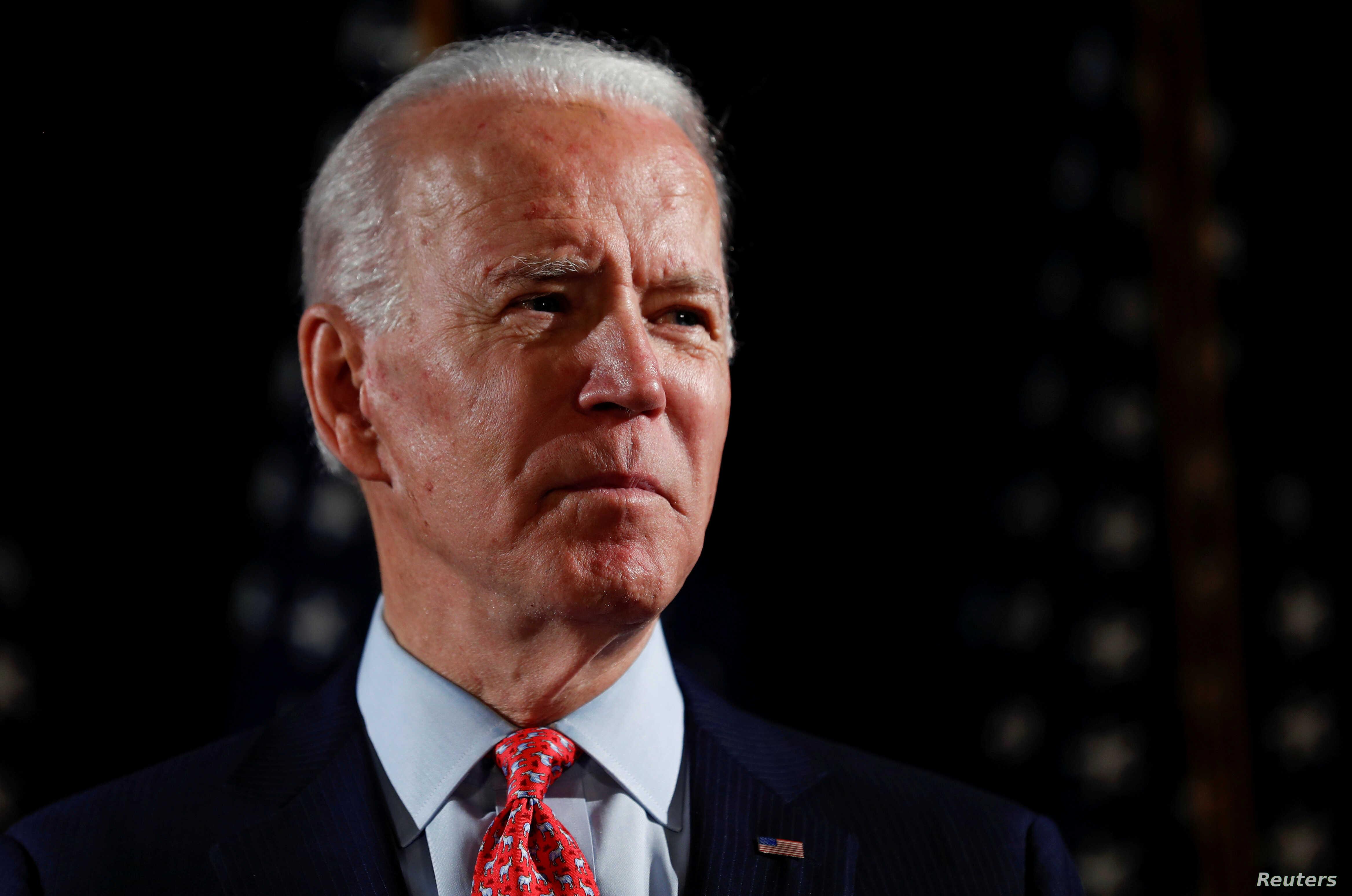 Tổng thống Joe Biden bổ nhiệm nhiều chuyên gia về châu Á vào nhóm phụ trách chính sách ngoại giao