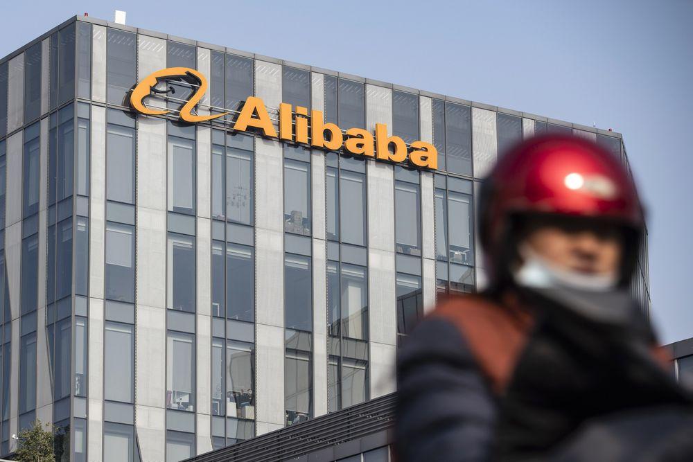 Điều gì sẽ đến với Alibaba sau án phạt kỷ lục 2,8 tỷ USD?