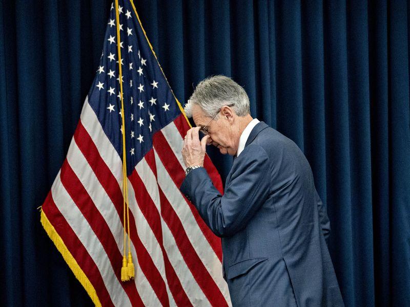Bloomberg: Khoảng thời gian chính sách tiền tệ nới lỏng tối đa đã qua đi