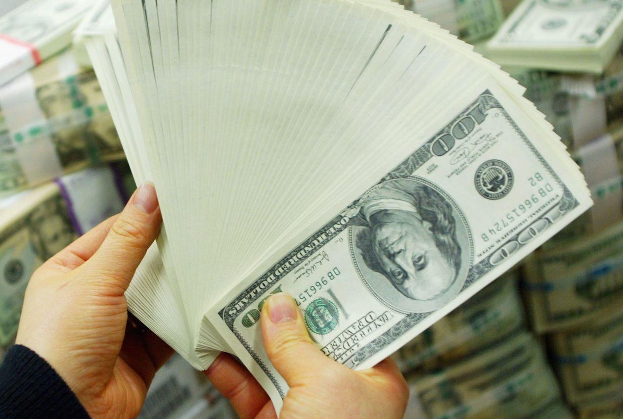 Kinh tế phục hồi chóng mặt, Mỹ dự kiến sẽ đứng đầu về FDI toàn cầu