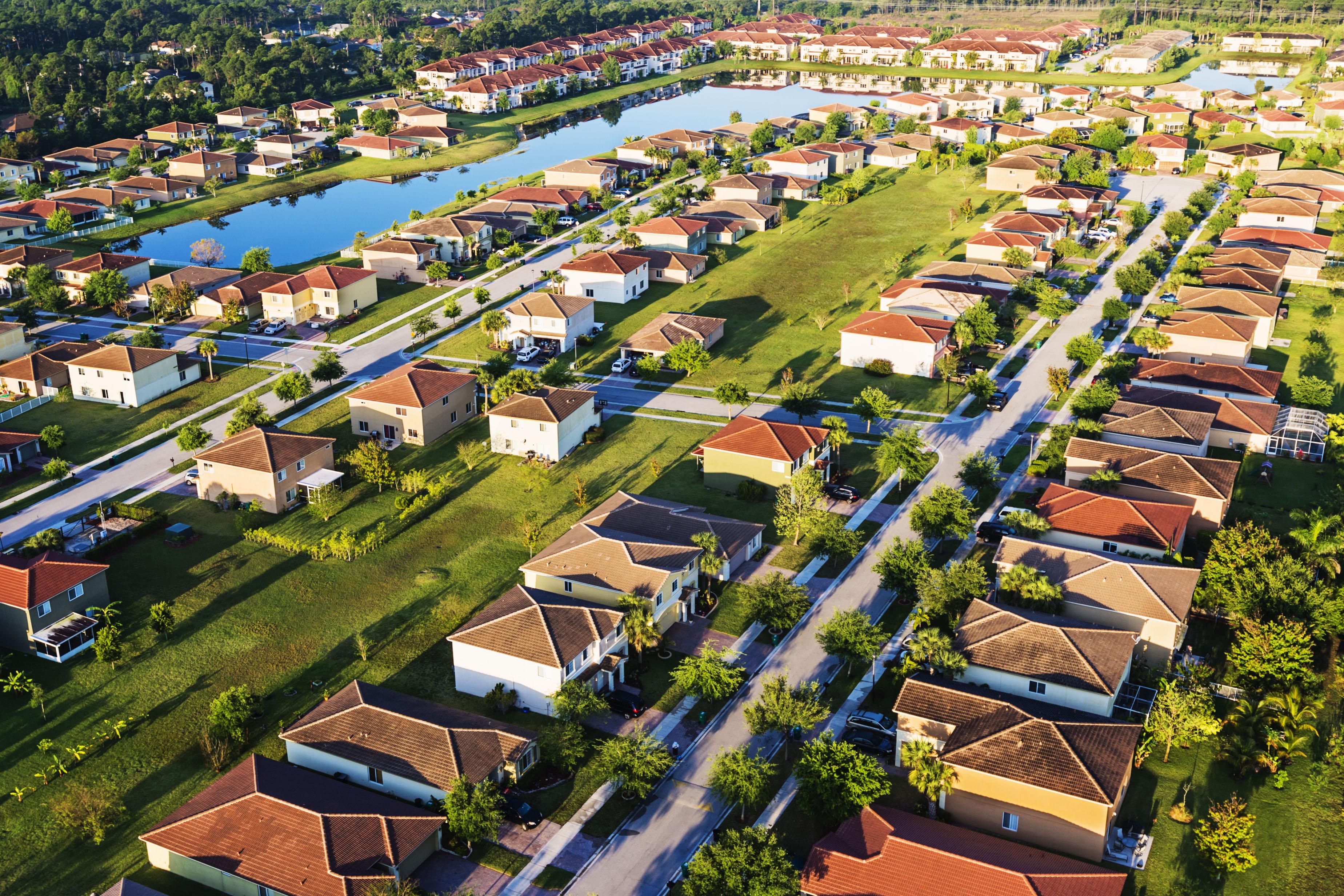 Người Mỹ trong cuộc chuyển giao tài sản lớn nhất lịch sử thế giới hiện đại?