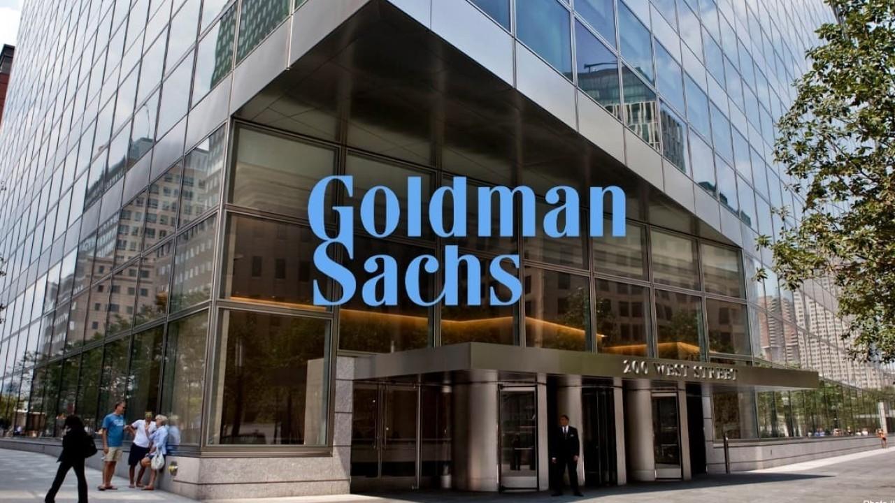 Loạt ngân hàng Mỹ báo lãi lớn