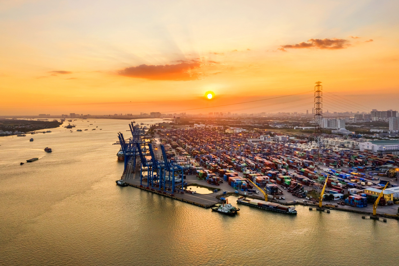 76 tổ chức kinh doanh Mỹ kêu gọi không áp thuế trong tranh chấp thương mại với Việt Nam