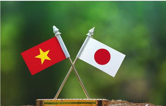 JICA hỗ trợ trang thiết bị hỗ trợ phòng chống dịch trị giá 120 triệu yên cho Việt Nam