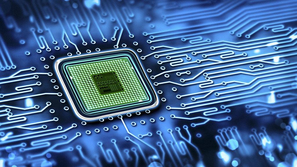 Việt Nam đặt mục tiêu có 100.000 doanh nghiệp công nghệ số vào năm 2025