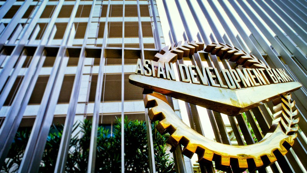 Vietnam's Economy to Slow Down Due to Prolonged COVID-19 but ADB Bullish in the Medium and Longer Term