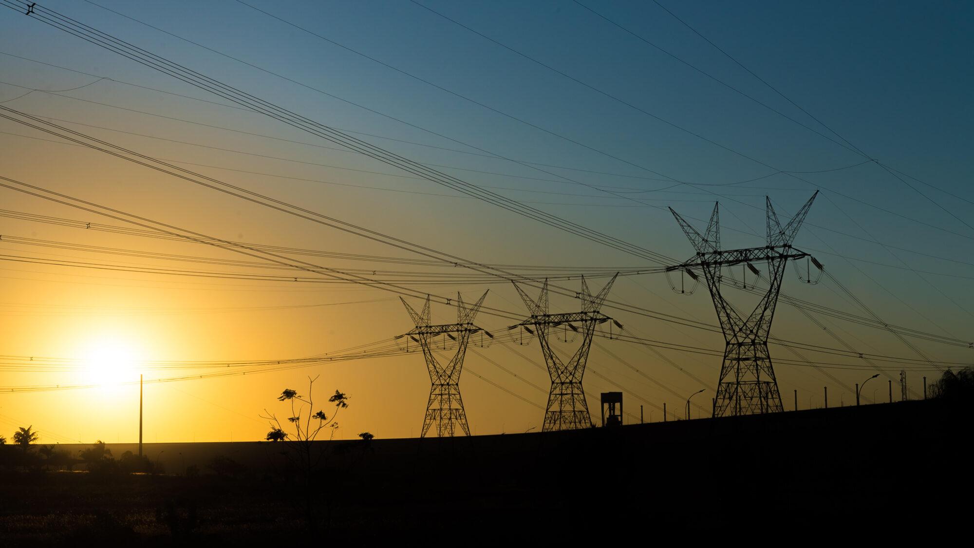 Trung Quốc đang ráo riết ngăn chặn khủng hoảng thiếu năng lượng như thế nào?