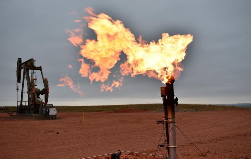 Giá dầu hơn 80USD/thùng có đẩy nước Mỹ vào thế nguy nan như thập niên 1970?