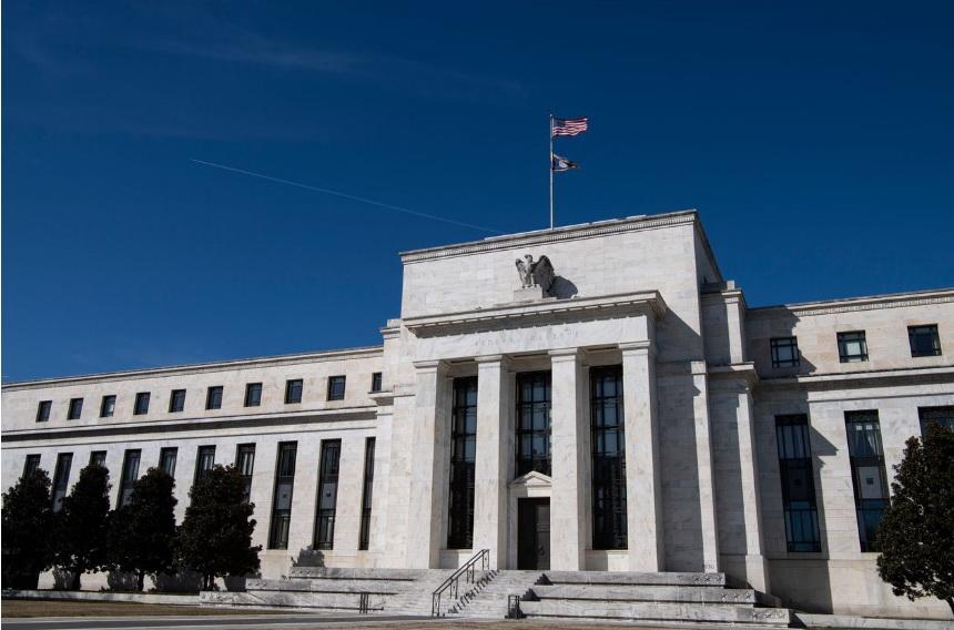 Fed sẽ chính thức siết chính sách tiền tệ từ giữa tháng 11?