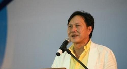 Dàn đại gia Việt không lương, không thưởng Tết
