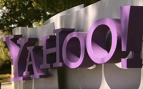 Yahoo phải nộp phạt 50 triệu USD vì rò rỉ dữ liệu