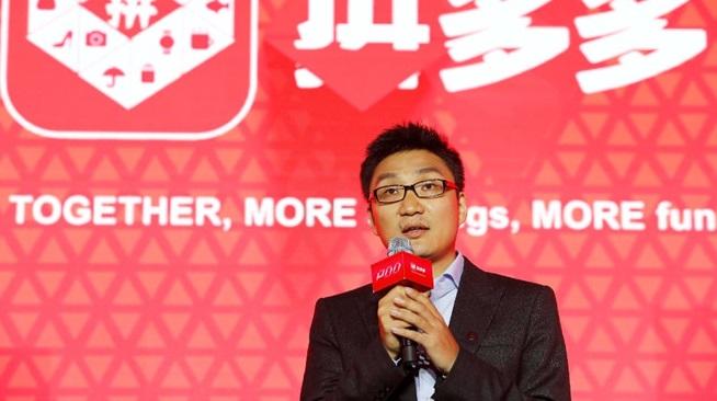 5 tỷ phú công nghệ mới nổi của Trung Quốc