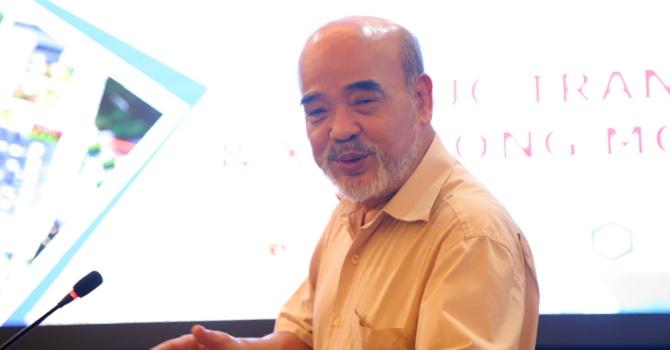 """Vụ Hà Nội ồ ạt thu hồi """"sổ hồng"""": Cần bảo vệ quyền lợi cho người dân"""