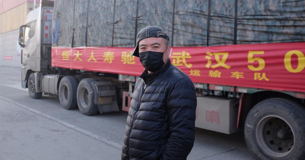 Dich virus Vu Han day gia bap cai vot len 9 USD/cay tai Trung Quoc hinh anh 4 00china_food_3_facebookJumbo.jpg