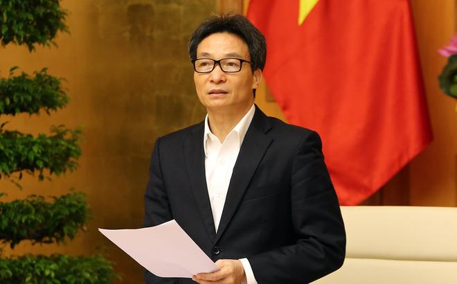 Việt Nam cần chủ động các giải pháp trong trường hợp dịch Covid-19 kéo dài