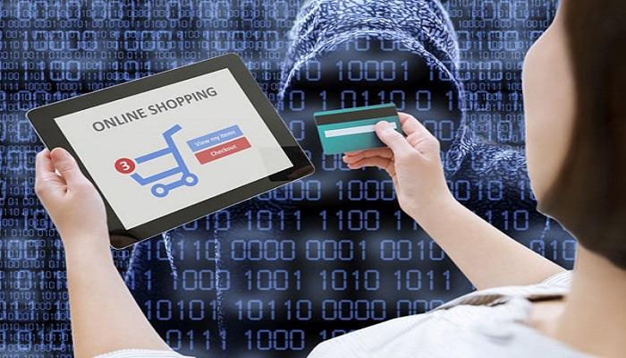 """Bộ Công an cảnh báo thủ đoạn mới """"bẫy"""" tiền người bán hàng online"""