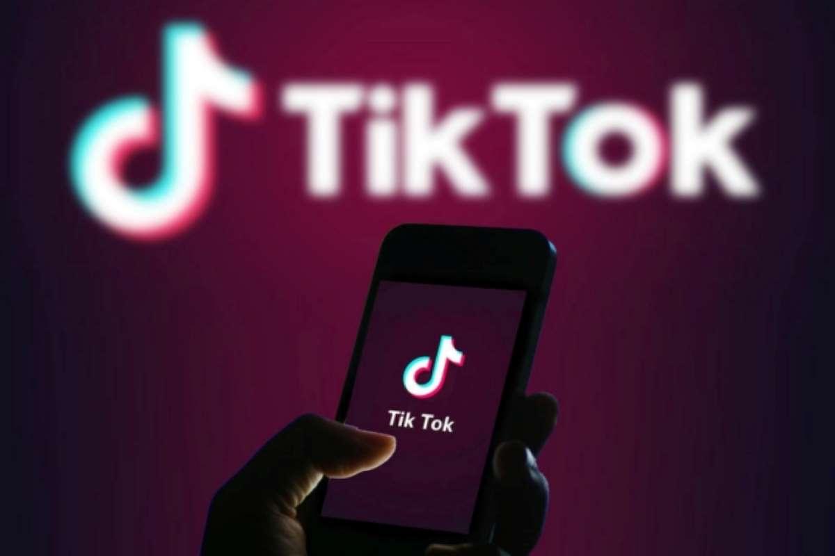 Ai hưởng lợi khi TikTok bị cấm?