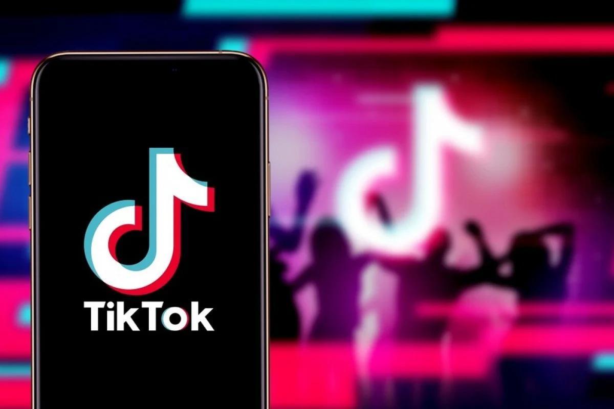 Vì sao TikTok sẽ không bị Mỹ trừng phạt theo kiểu Huawei?