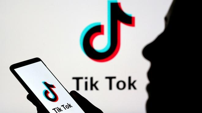 Người phụ nữ nhận trách nhiệm giải cứu TikTok trong khủng hoảng