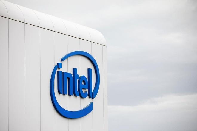 Mỹ nới lỏng lệnh cấm Huawei