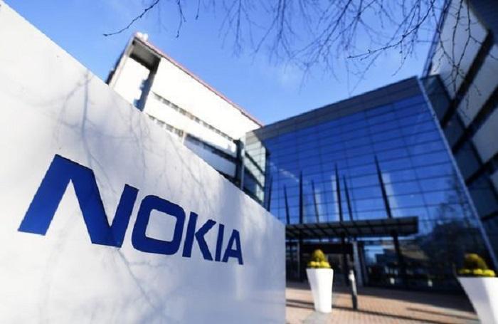 """Hợp đồng 5G vào tay Nokia, Huawei bị loại khỏi """"trung tâm EU"""""""