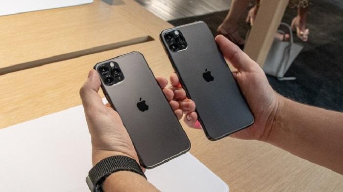 Nhiều mẫu iPhone sắp bị ngừng bán ở Việt Nam